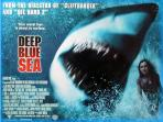 film-deep-blue-sea_20160819_202908.jpg