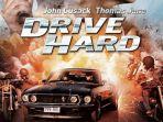film-drive-hard_20161211_145644.jpg