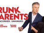 film-drunk-parents.jpg
