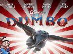 film-dumbo.jpg
