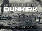 film-dunkirk_20160813_123307.jpg