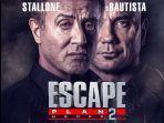 film-escape-plan-2-hades-tayang-malam-ini-di-bioskop-trans-tv.jpg