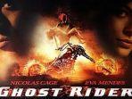 film-ghost-rider.jpg