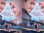 film-hanum-dan-rangga-faith-the-city-2018.jpg