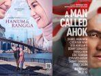 film-hanum-rangga-dan-a-man-called-ahok.jpg