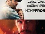 film-homefront_20170221_150636.jpg