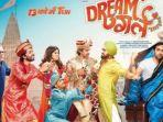 film-india-dream-girl.jpg