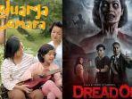 film-indonesia-januari-2019.jpg