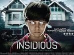 film-insidious-2010.jpg