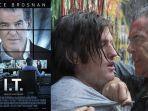 film-it-2016.jpg