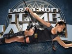film-lara-croft-tomb-raider_20170221_152040.jpg