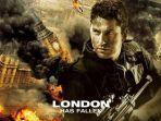 film-london-has-fallen-tayang-malam-ini-di-bioskop-trans-tv.jpg