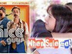 film-nice-guy-di-trans-tv-when-sule-met-sulis-part-1-di-rcti.jpg