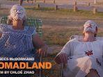 film-nomadland.jpg