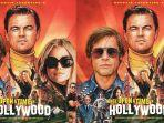 film-once-upon-a-time-in-hollywood.jpg