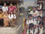 film-pendek-indonesia.jpg