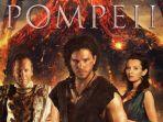 film-pompeii.jpg