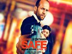 film-safe_20170130_153328.jpg