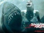 film-shark-night_20170210_103647.jpg