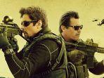 film-sicario-day-of-the-soldado-tayang-malam-ini-di-bioskop-trans-tv.jpg