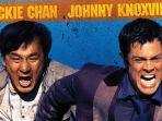 film-skiptrace-dibintangi-jackie-chan-dan-johnny-knoxville.jpg