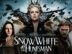 film-snow-white-and-the-huntsman-2.jpg