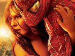 film-spider-man-2.jpg
