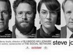 film-steve-jobs_20161015_181029.jpg