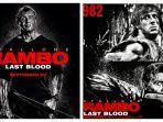 film-terakhir-sylevester-stallone-menjadi-rambo-trailer-dan-sinopsis-rambo-last-blood.jpg