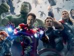film-the-avengers_20160828_142003.jpg