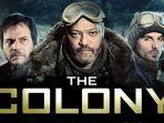 film-the-colony.jpg