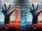 film-the-dead-dont-die.jpg