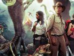 film-the-dinosaur-project.jpg