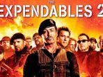 film-the-expendables-2.jpg