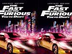 film-the-fast-the-furious-tokyo-drift.jpg