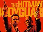 film-the-hitmans-bodyguard-tayang-malam-ini-di-bioskop-trans-tv.jpg