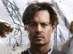 film-transcendence-dibintangi-johnny-depp.jpg