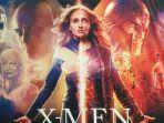 film-x-men-dark-phoenix-yoi.jpg