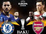 final-liga-eropa-chelsea-vs-arsenal.jpg