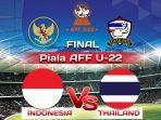 final-piala-aff-indonesia-vs-thailand.jpg