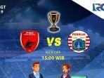 final-piala-indonesia-psm-makassar-vs-persija-jakarta.jpg