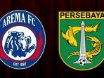 final-piala-presiden-2019-persebaya-surabaya-vs-arema-fc.jpg
