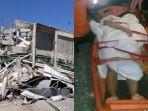 fitri-leonica-selamat-dari-reruntuhan-hotel-roa-roa-pasca-gempa-di-palu_20181001_115423.jpg