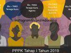 formasi-pppk-2019.jpg