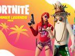 fortnite-summer-legend-pack.jpg