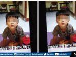 foto-anak-yang-sempat-terbawa-di-dalam-mobil-pada-saat-aksi-pencurian-di-pecel-lele-linda.jpg