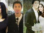 foto-editan-pernikahan-syahrini-dan-reino-barack.jpg