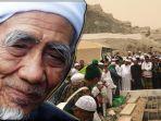 foto-foto-pemakaman-mbah-maimun-di-pemakaman-al-mala-mekkah.jpg