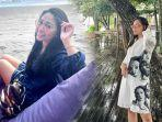 foto-foto-perdana-rachel-vennya-setelah-cerai-dengan-niko-al-hakim-liburan-di-lombok.jpg