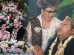 foto-foto-pernikahan-ivan-gunawan-yang-undang-banyak-artis-papan-atas.jpg
